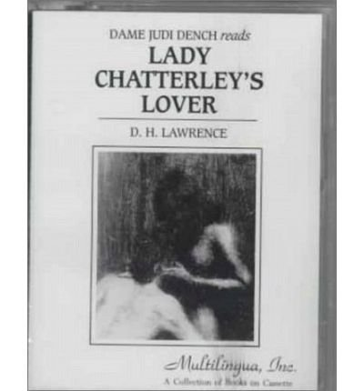 9781570500329: Lady Chatterley's Lover