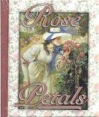 Rose Petals: Editors of Brownlow Pub