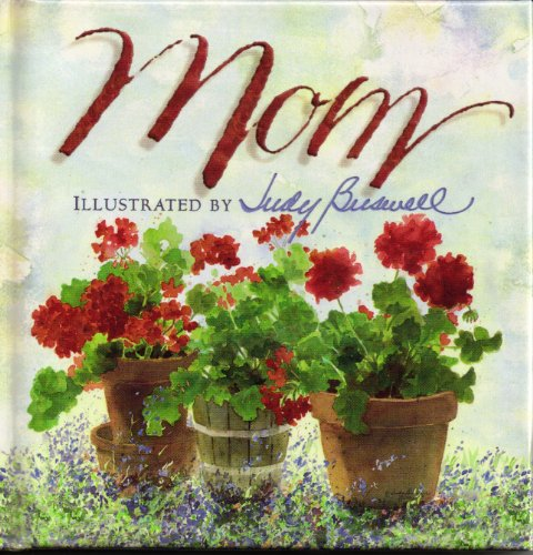 Mom: Rhonda S. Hogan;