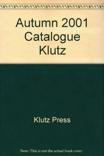 The Rocket Yo-Yo with Tricks Booklet: Klutz Press