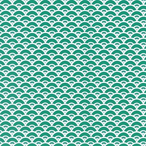Origami (Klutz): Johnson, Anne Akers