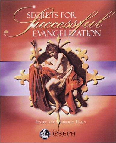 9781570580819: Secrets For Successful Evangelization