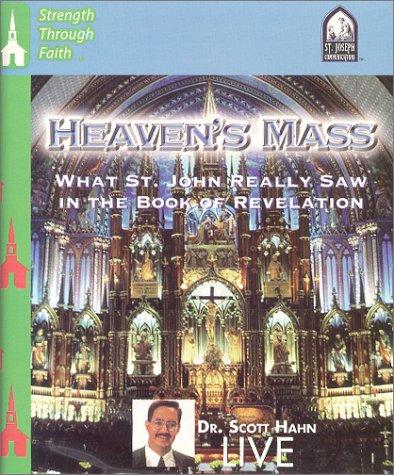 9781570582776: Heaven's Mass