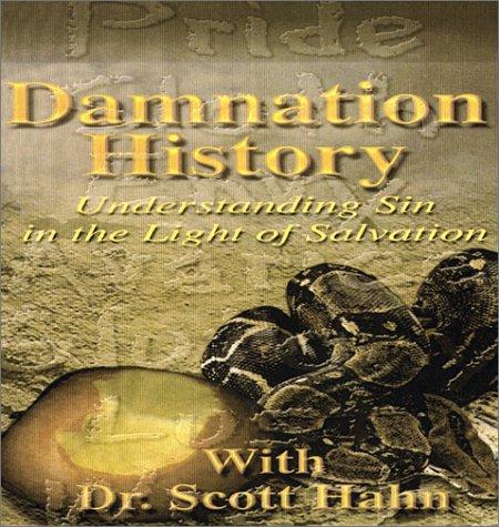 9781570583780: Damnation History