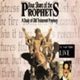 Your Share of the Prophets: Hahn, Scott