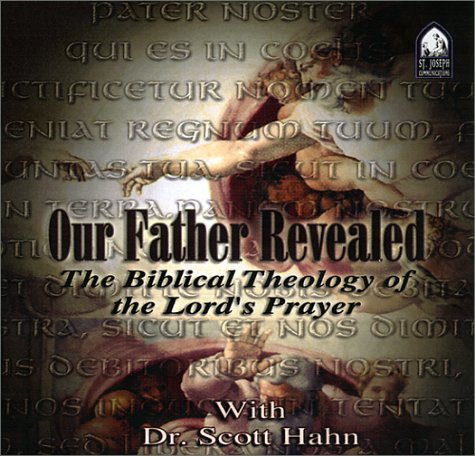 9781570584633: Our Father Revealed