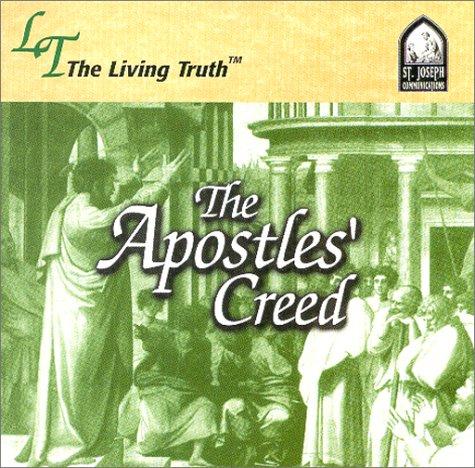9781570585555: The Apostles Creed
