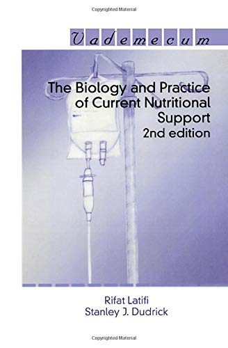 The Biology and Practice of Current Nutritional: Latifi, Rifat