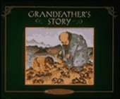 9781570610288: Grandfather's Story