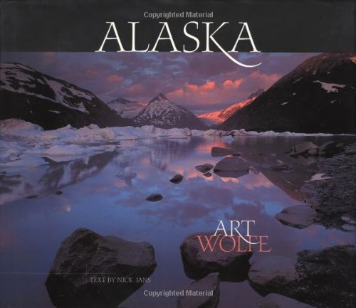 9781570612176: Alaska
