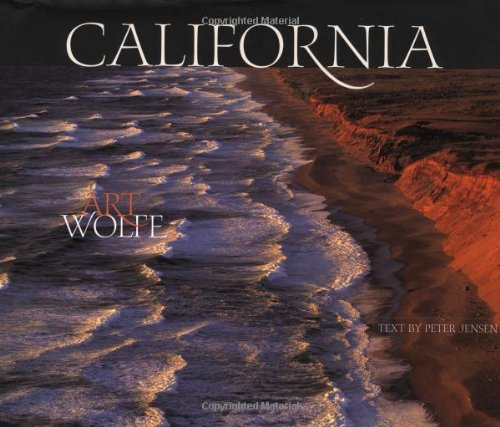 9781570612794: California