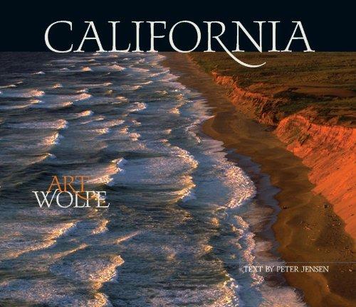 9781570612800: California