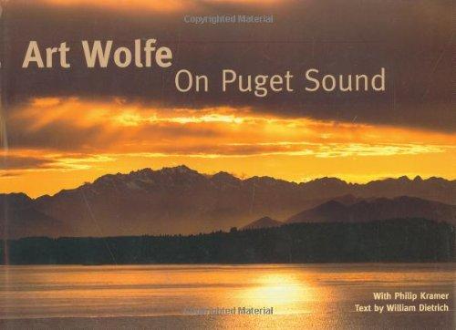 9781570614736: On Puget Sound