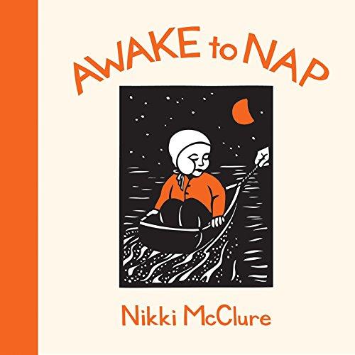 9781570615078: Awake to Nap
