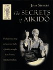 9781570620065: The Secrets of Aikido