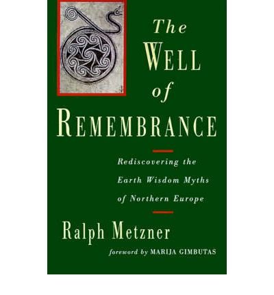 9781570620287: Well of Remembrance