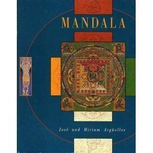 9781570621208: Mandala
