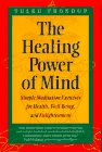 9781570622397: The Healing Power of Mind: Simple Meditation Exercises for Health, Well-Being, and Enlightnment