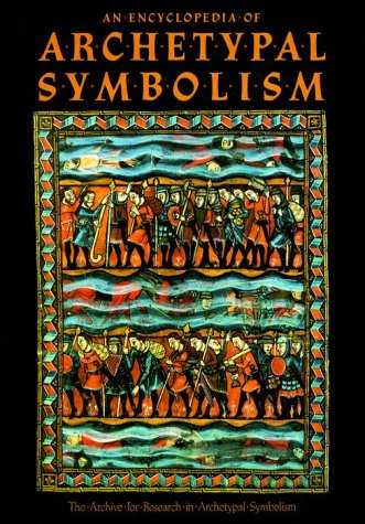 9781570622502: An Encyclopedia of Archetypal Symbolism