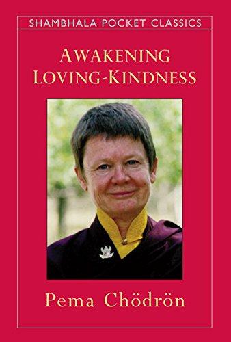 9781570622595: Awakening Loving-Kindness