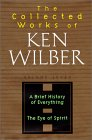 The Collected Works of Ken Wilber; Volume: Wilber, Ken