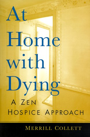 At Home with Dying: Collett, Merrill