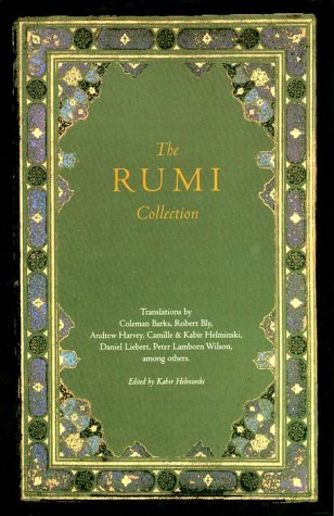 9781570625312: The Rumi Collection