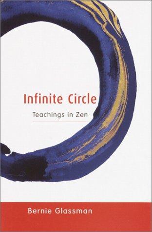 Download Infinite Circle: Teachings in Zen