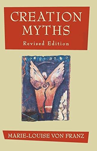 9781570626067: Creation Myths