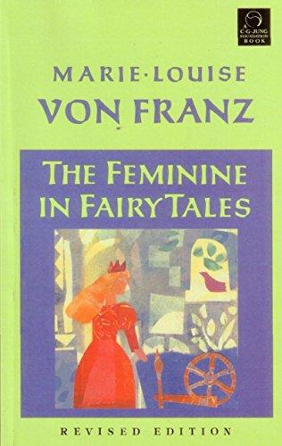 9781570626098: The Feminine in Fairy Tales