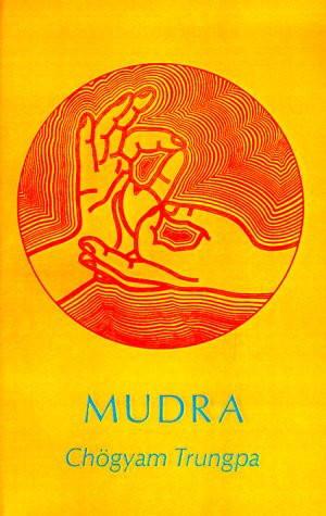9781570626180: Mudra : Early Songs and Poems