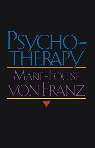 9781570626210: Psychotherapy
