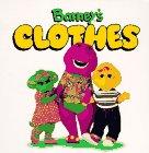Barney's Clothes: Mary Ann Dudko