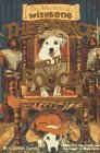 The Prince and the Pooch (Adventures of: Leavitt, Caroline; Twain,