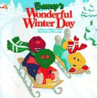 9781570642029: Barney's Wonderful Winter Day