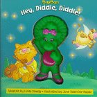 9781570642685: Baby Bop's Hey, Diddle, Diddle