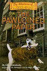 9781570642760: The Pawlioned Paper (Adventures of Wishbone)