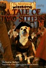9781570642777: A Tale of Two Sitters (Adventures of Wishbone)