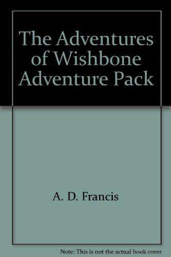 The Adventures of Wishbone Adventure Pack