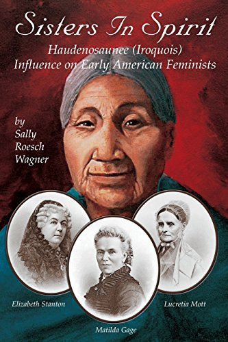 Sisters in Spirit: Native Voices