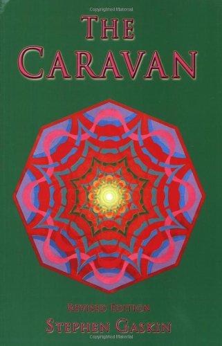 9781570671951: The Caravan