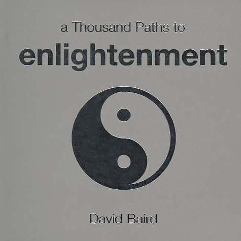 9781570715259: A Thousand Paths to Enlightenment