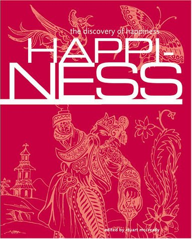 9781570716744: The Discovery of Happiness