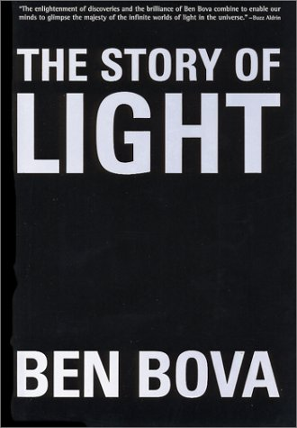 9781570717857: The Story of Light