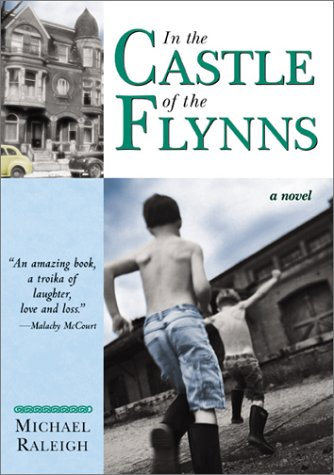 9781570717970: In the Castle of the Flynns