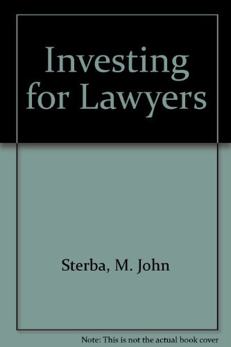 9781570734144: Fundamentals of Personal Investing (5150248)