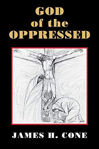 9781570751585: God of the Oppressed