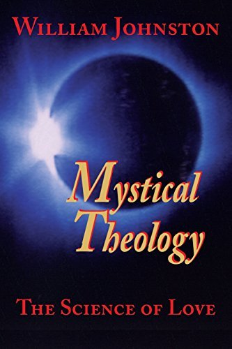 9781570751752: Mystical Theology: The Science of Love