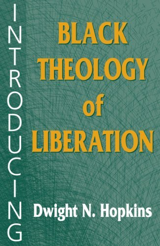 9781570752865: Introducing Black Theology of Liberation