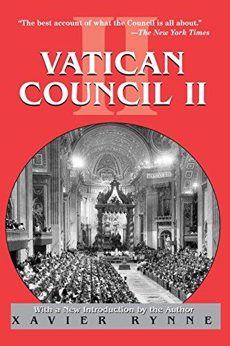 9781570752933: Vatican Council II